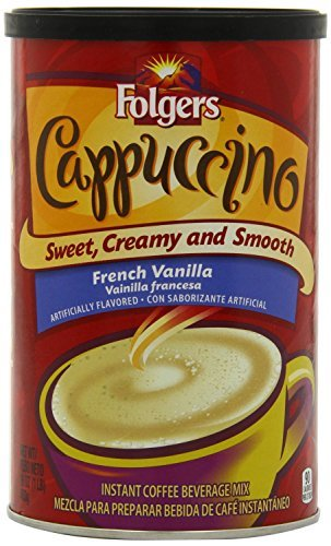 folgers-french-vanilla-cappuccino-mix-by-folgers