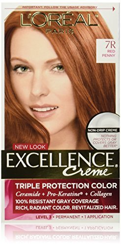 loreal-paris-excellence-creme-hair-color-red-penny-7r-packaging-may-vary-by-loreal-paris