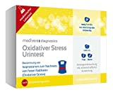 Medivere Diagnostics - Oxidativer Stress Urintest