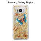Bangcool Samsung Galaxy S8 Plus Case Shockproof Phone Cover Protective Case for Samsung Galaxy S8 Plus