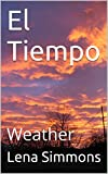 El Tiempo: Weather (Galician Edition)