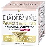 Diadermine - Expert Rides - Crème de Jour Anti-Rides - 50 ml