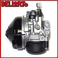 Attacco Carburatore Kit Ricostruzione Set Motore Riparazione Manutenzione