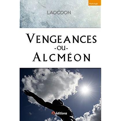 Vengeances ou Alcméon