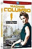 Madame Columbo - Saisons 1 & 2