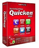 Lexware Quicken 2015 Vorteilsedition