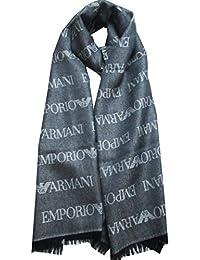 Amazon.it  armani jeans uomo - Accessori   Uomo  Abbigliamento 35b22db730b6