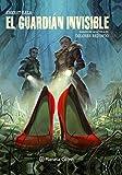 El guardián invisible - La novela gráfica (Cómics Españoles)