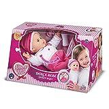 Grandi Giochi GG71001 - Amore Mio Dolce Bebè
