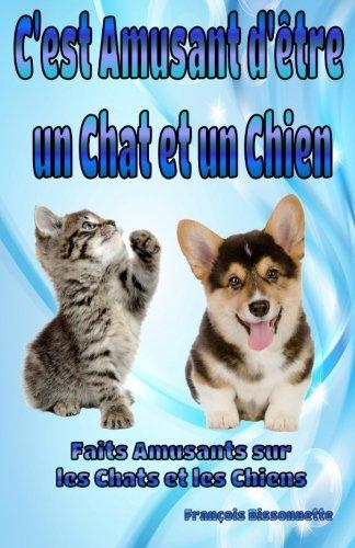 cest-amusant-detre-un-chat-et-un-chien-faits-amusants-sur-les-chats-et-les-chiens