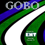 Gobo (feat. Cascadia '10) (Remix)