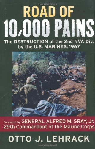 road-of-10000-pains-the-destruction-of-the-2nd-nva-division-by-the-us-marines