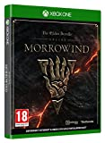 The Elder Scrolls Online: Morrowind [Xbox One] [AT-PEGI]