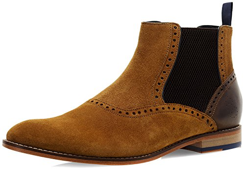 mens-whalley-tan-chelsea-boot-10l