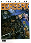 Berserk Edition simple Tome 25