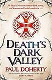 Death's Dark Valley (Hugh Corbett 20) (English Edition)