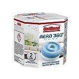 UNIBOND Aero 360 Refills