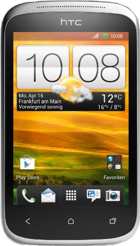 HTC-Desire-C-Smartphone-89-cm-35-Zoll-HVGA-Touchscreen-5-Megapixel-Kamera-600MHz-512MB-RAM-4GB-Speicher-Android-40