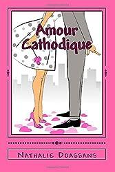 Amour Cathodique