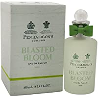 Penhaligon's Blow Bloom Eau De Parfum, 100ml