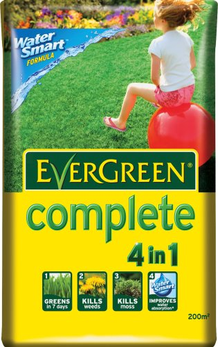 evergreen-complete-200-sq-m-lawn-food-weed-and-moss-killer-bag