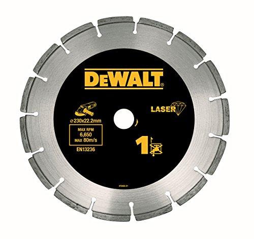 DEWALT DT3743DIAMANTE 2305000-XL  BAUMAT  LASER HP