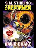 The Reformer (Raj Whitehall Book 7)