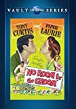 No Room for the Groom [Import USA Zone 1]