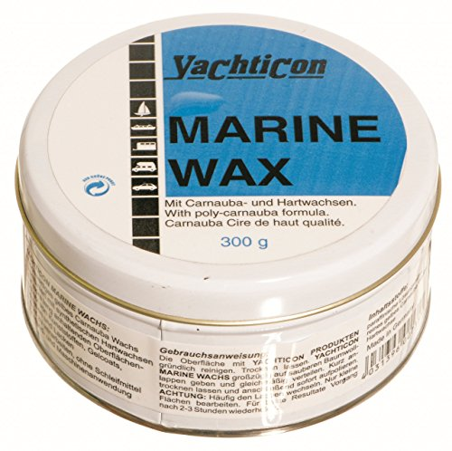 yachticon-marine-wax-300g