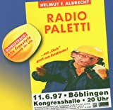 Radio Paletti