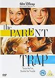 The Parent Trap [Reino Unido] [DVD]