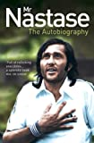 Mr Nastase: The Autobiography