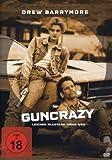 Guncrazy kostenlos online stream