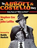 The Abbott and Costello Story: Sixty Years of