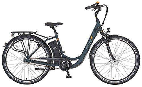 Prophete E-Bike, 26