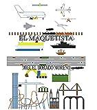 EL MAQUETISTA