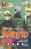Naruto - Collector Vol.50