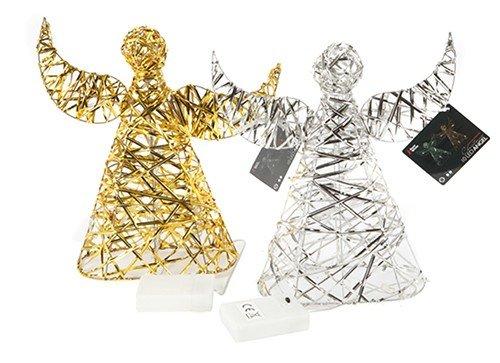 30cm-angel-10-warm-led-light-silver-christmas