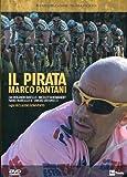 Il pirata Marco Pantani [Import anglais]