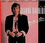 Maschi e altri (1987) [Vinyl LP] -