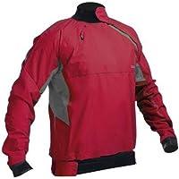 Gul Gamma Adult Waterproof Breathable Spray Top Jacket Kayak Paddle Sailing Cag