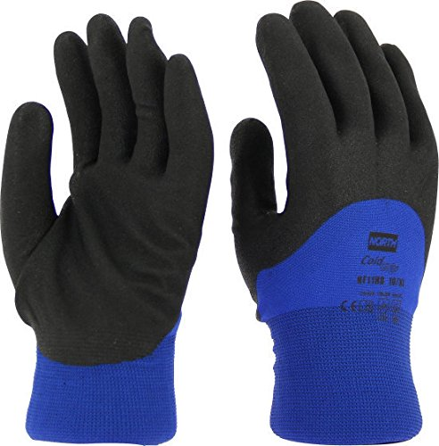 honeywell-nf11hd-9l-sp-gants-grip-froid-sous-emballage-taille-9