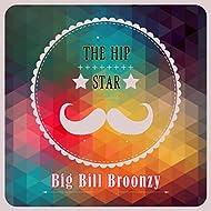 The Hip Star