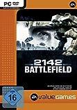 Battlefield 2142 [EA Value Games] - [PC]