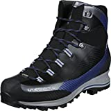La Sportiva Trango TRK Leather GTX Scarpone d'alpinismo...