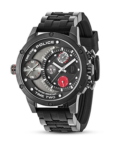 Police Mens Watch 14536JSB/CB