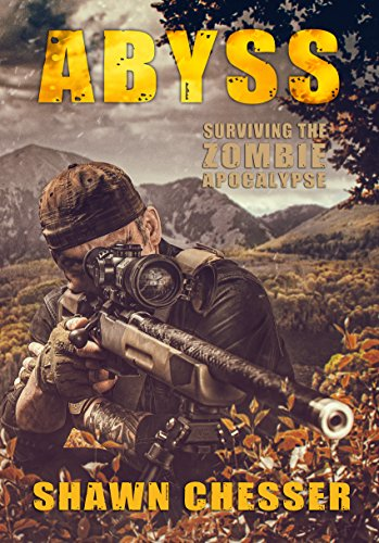 Abyss-Surviving-the-Zombie-Apocalypse-Book-12
