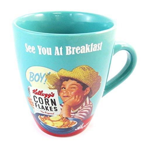 kelloggs-n2141-mug-ceramique-kelloggs-turquoise-corn-flakes