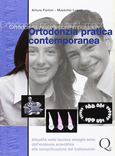 Ortodonzia pratica contemporanea