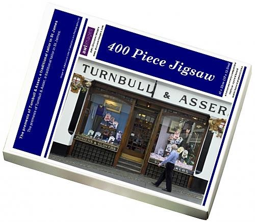 photo-jigsaw-puzzle-of-the-premesis-of-turnbull-a-asser-a-traditional-tailor-in-st-james